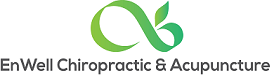 EnWell Chiropractic & Acupuncture